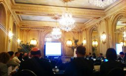 European Innovation Partnership on Raw Materials Operational Groups meeting